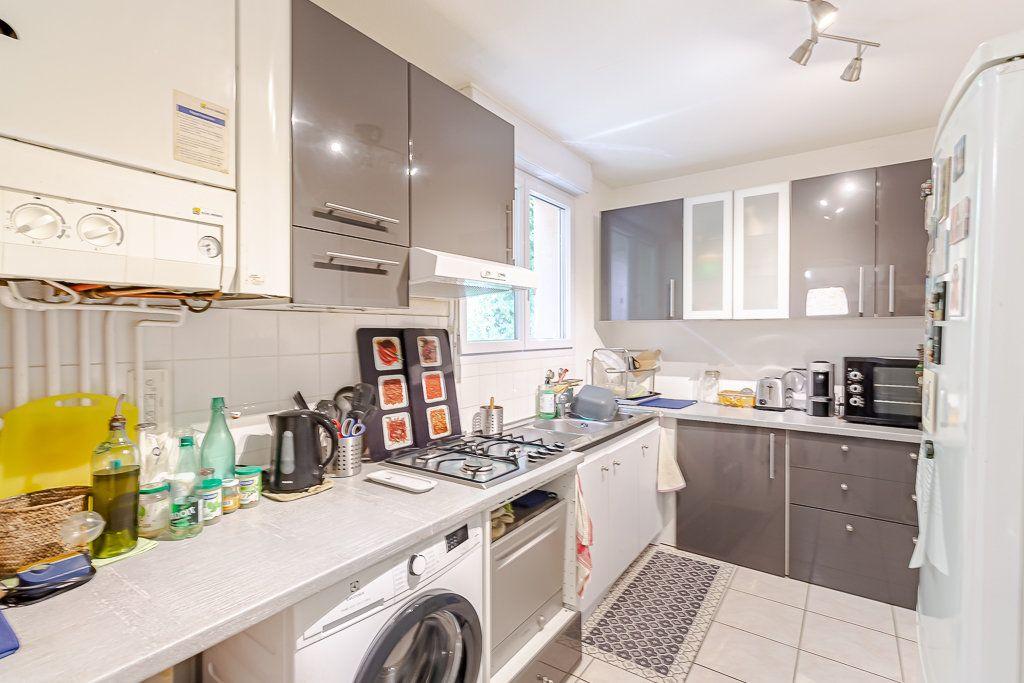 Appartement à vendre 4 90.11m2 à Ramonville-Saint-Agne vignette-3