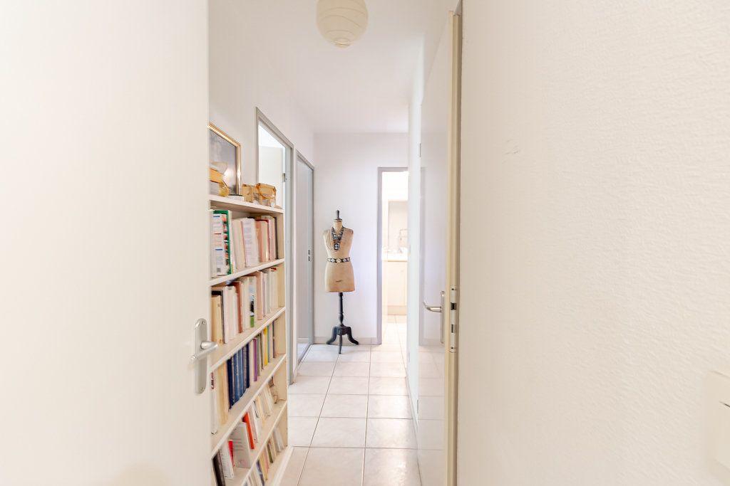 Appartement à vendre 4 90.11m2 à Ramonville-Saint-Agne vignette-4