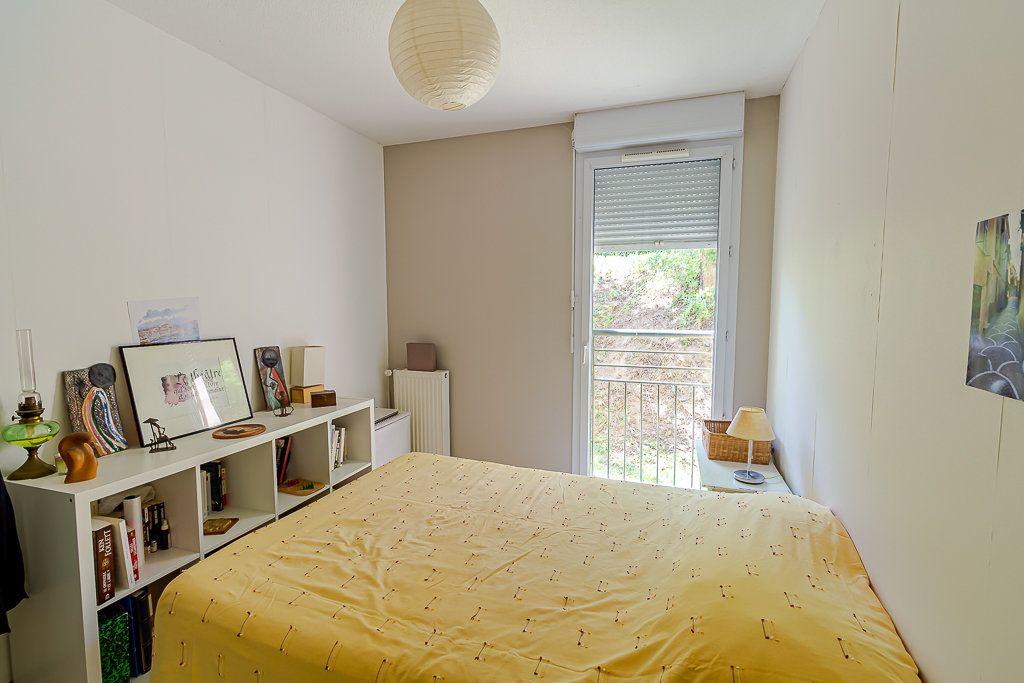 Appartement à vendre 4 90.11m2 à Ramonville-Saint-Agne vignette-5