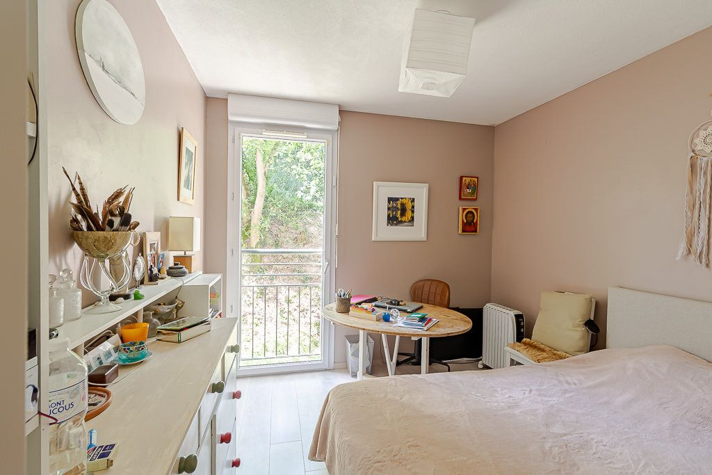 Appartement à vendre 4 90.11m2 à Ramonville-Saint-Agne vignette-6