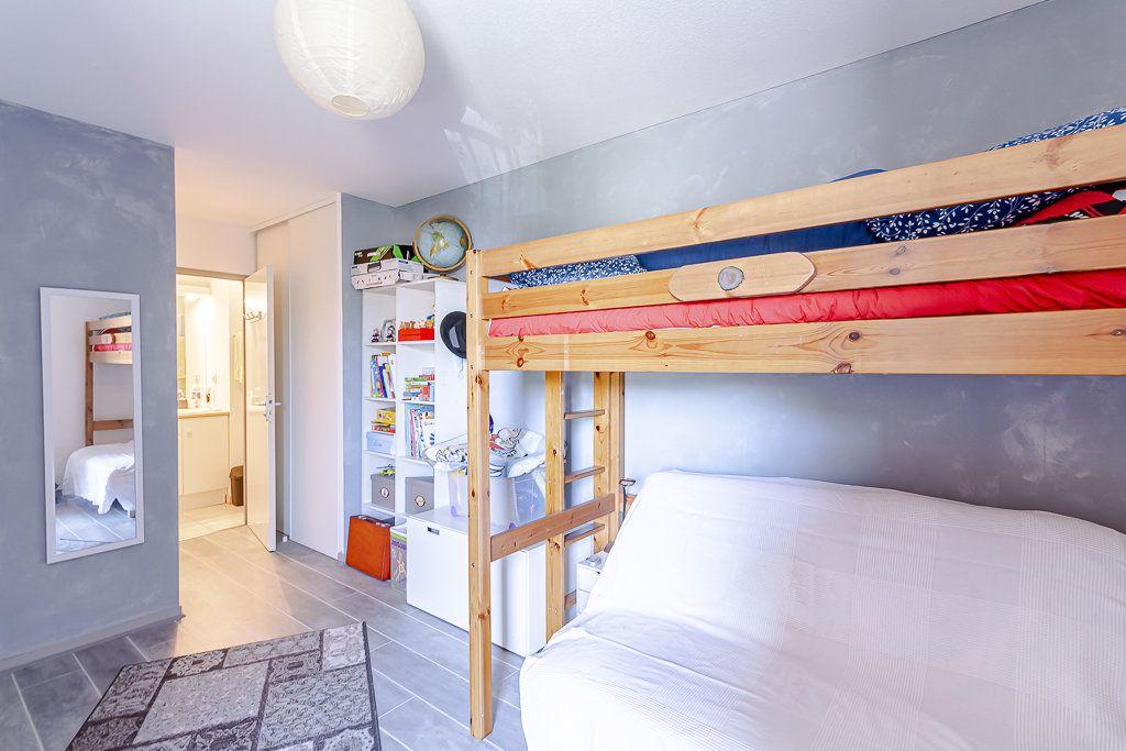 Appartement à vendre 4 90.11m2 à Ramonville-Saint-Agne vignette-7