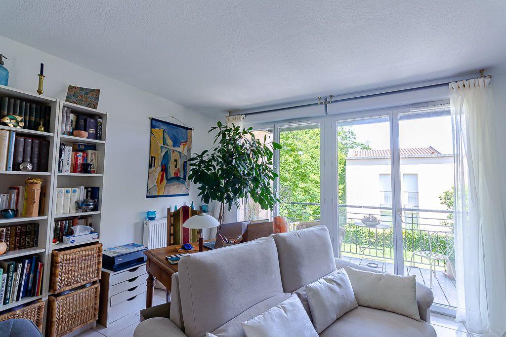 Appartement à vendre 4 90.11m2 à Ramonville-Saint-Agne vignette-8