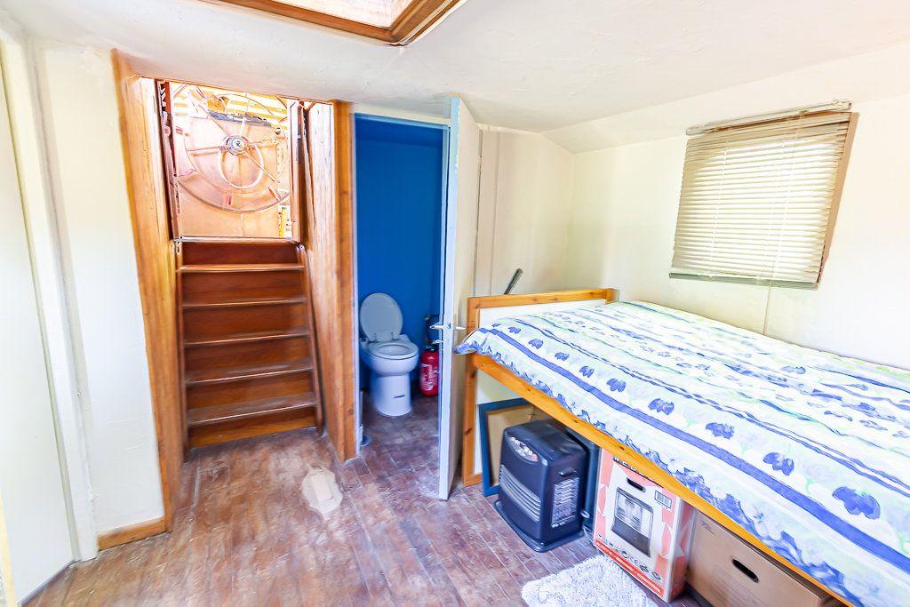 Appartement à vendre 3 150m2 à Ramonville-Saint-Agne vignette-2