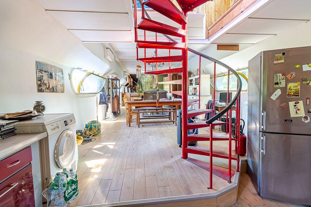 Appartement à vendre 3 150m2 à Ramonville-Saint-Agne vignette-4
