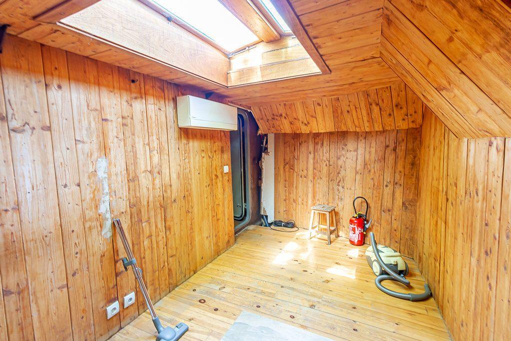 Appartement à vendre 3 150m2 à Ramonville-Saint-Agne vignette-6