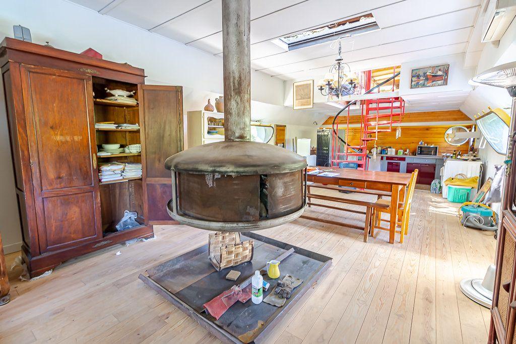 Appartement à vendre 3 150m2 à Ramonville-Saint-Agne vignette-7