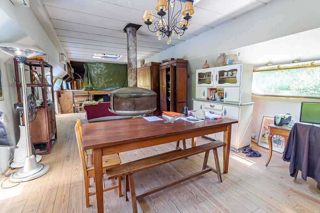 Appartement à vendre 3 150m2 à Ramonville-Saint-Agne vignette-8