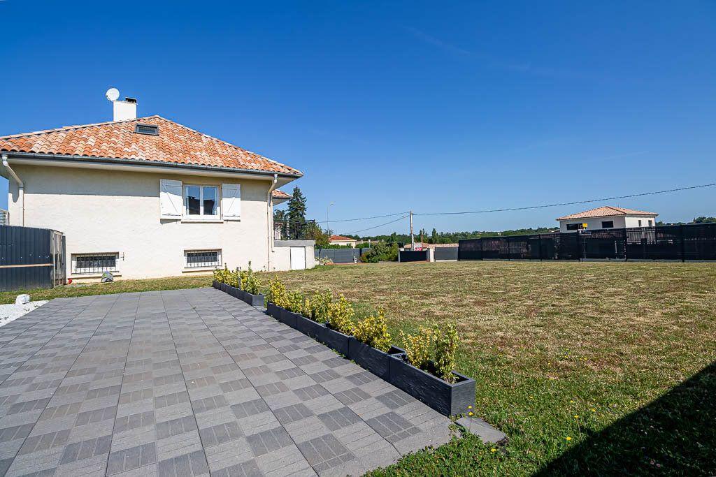 Maison à vendre 7 180m2 à Saint-Jean vignette-2
