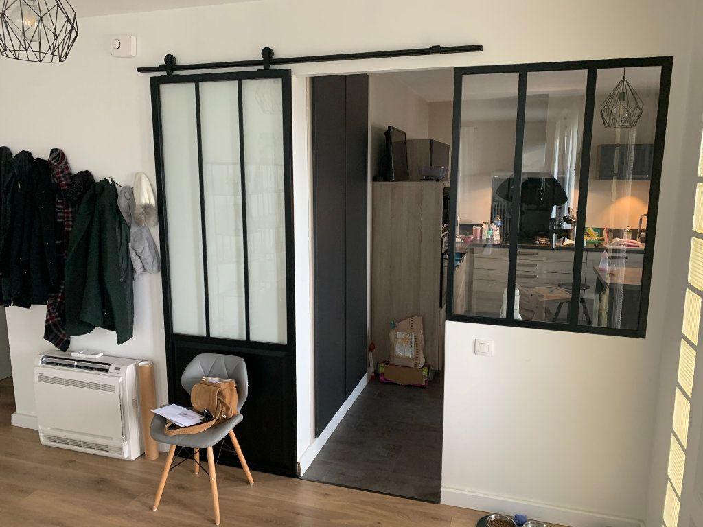 Maison à vendre 7 180m2 à Saint-Jean vignette-3