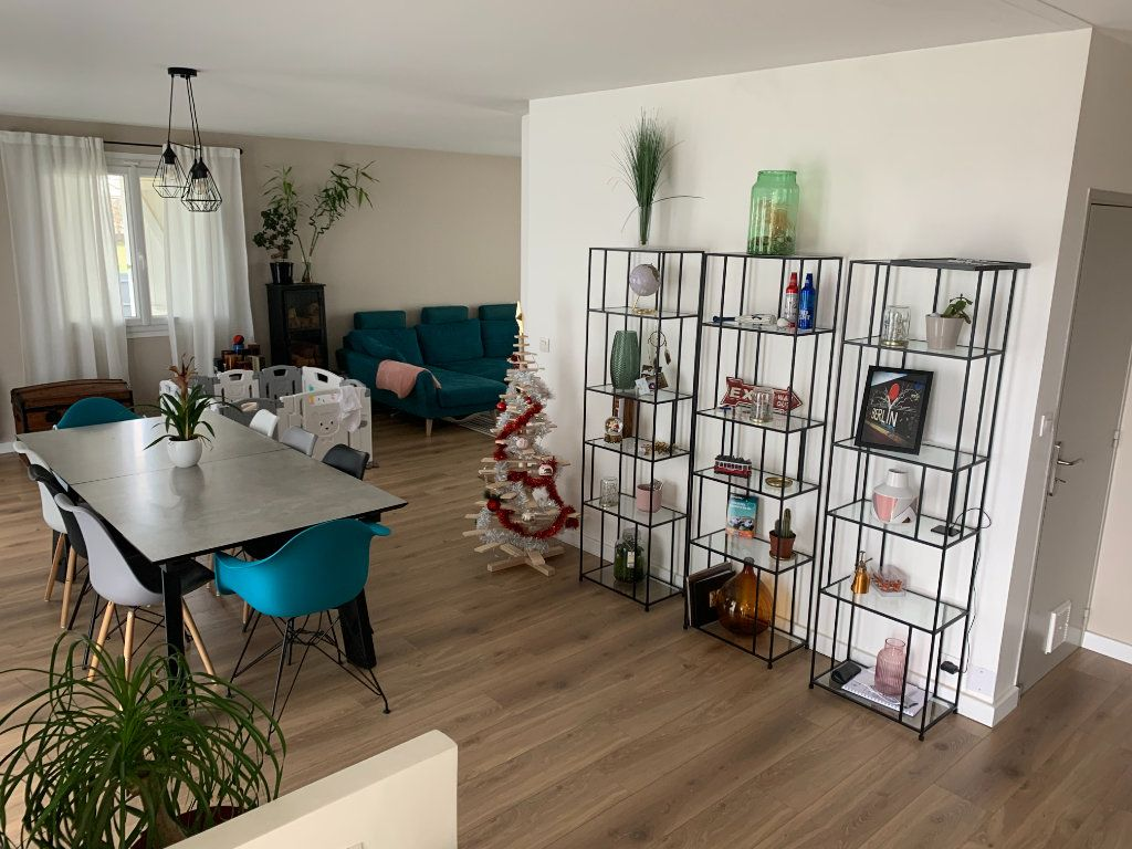 Maison à vendre 7 180m2 à Saint-Jean vignette-7