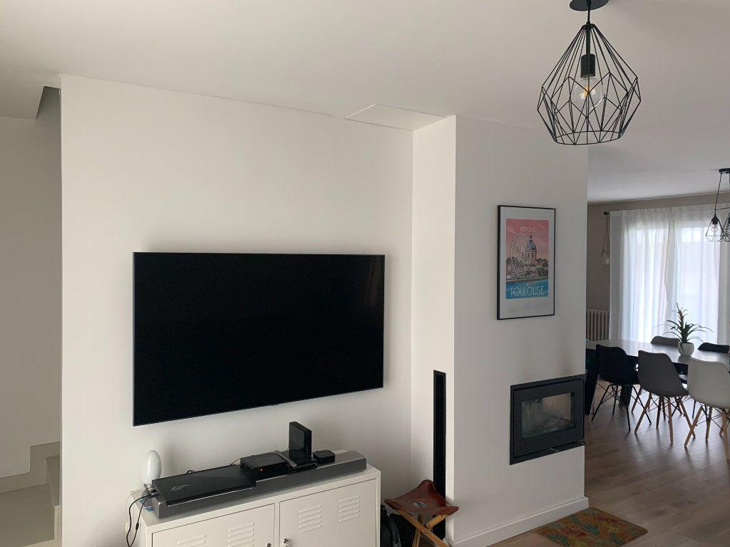 Maison à vendre 7 180m2 à Saint-Jean vignette-8
