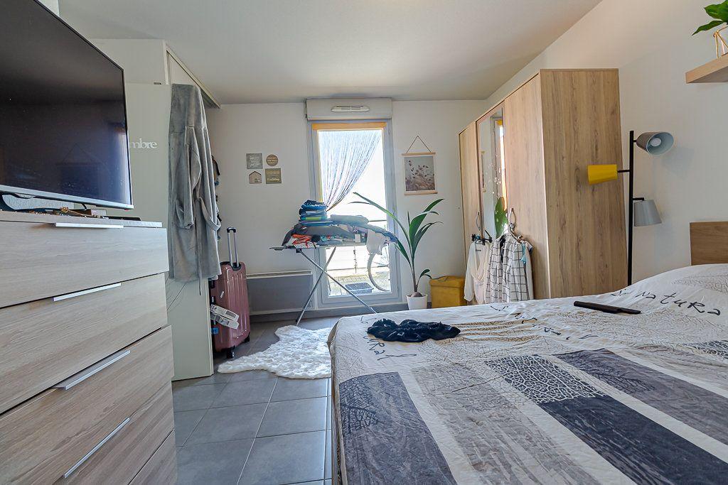 Appartement à vendre 2 47m2 à Toulouse vignette-4