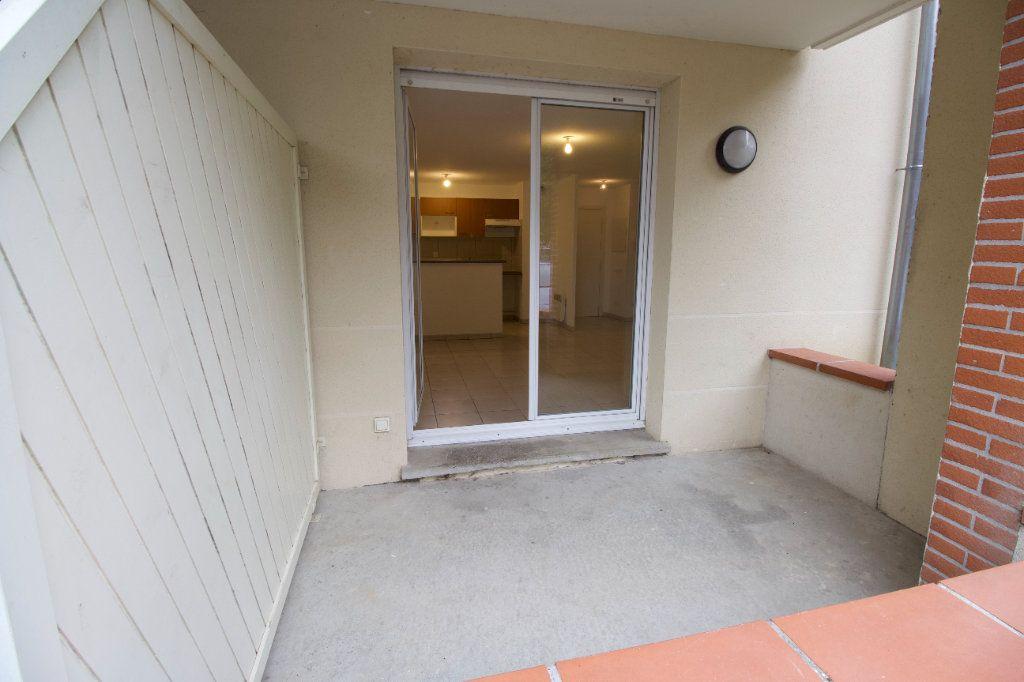 Appartement à vendre 3 55m2 à Gagnac-sur-Garonne vignette-1
