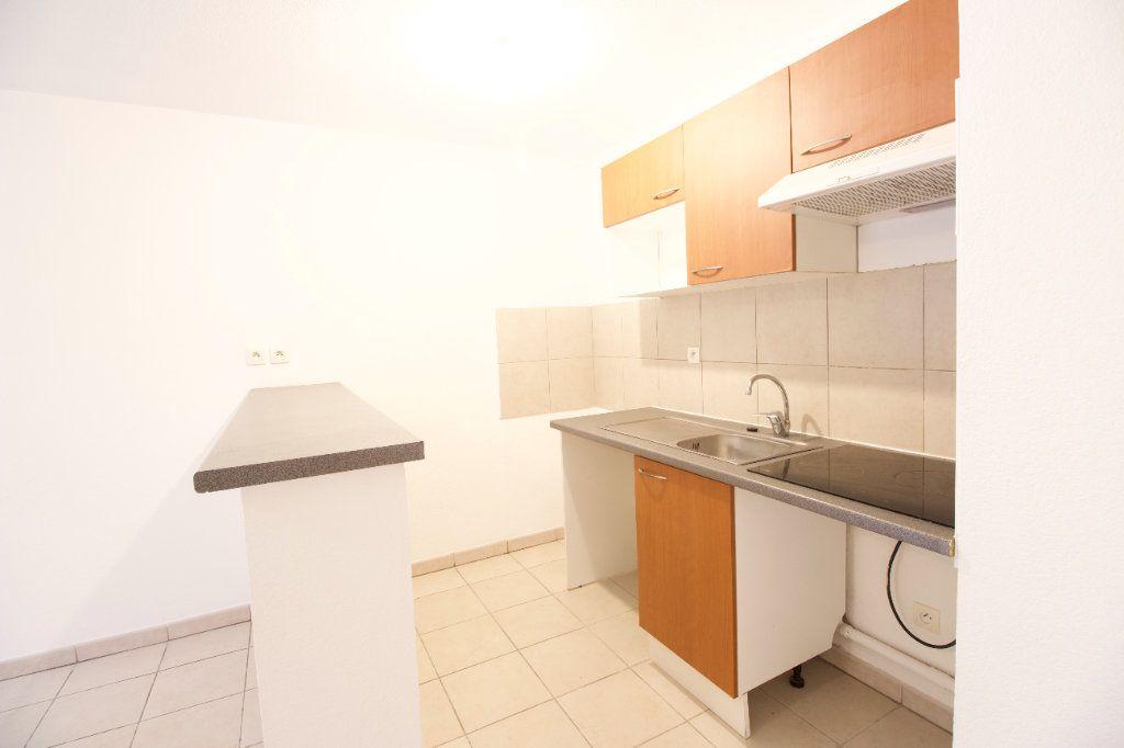 Appartement à vendre 3 55m2 à Gagnac-sur-Garonne vignette-3
