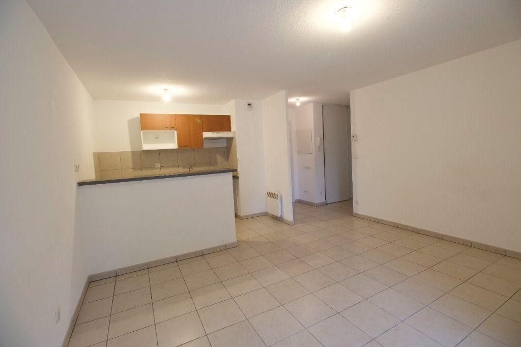 Appartement à vendre 3 55m2 à Gagnac-sur-Garonne vignette-4