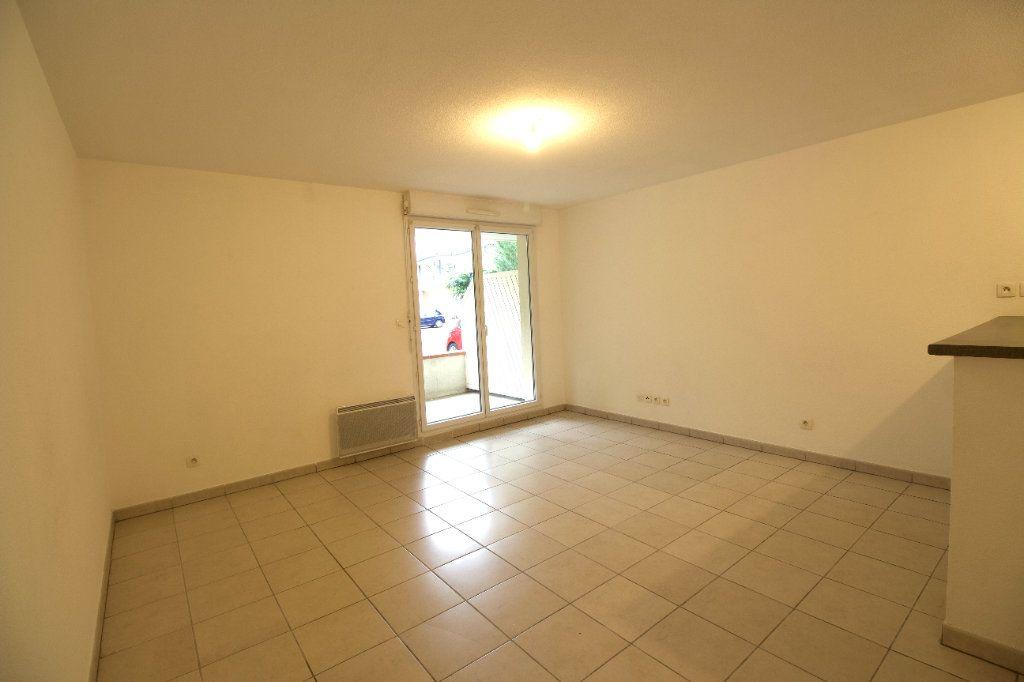 Appartement à vendre 3 55m2 à Gagnac-sur-Garonne vignette-5