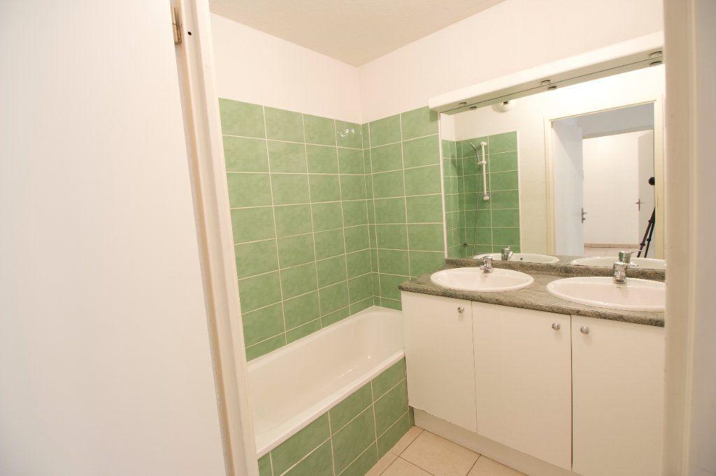 Appartement à vendre 3 55m2 à Gagnac-sur-Garonne vignette-6