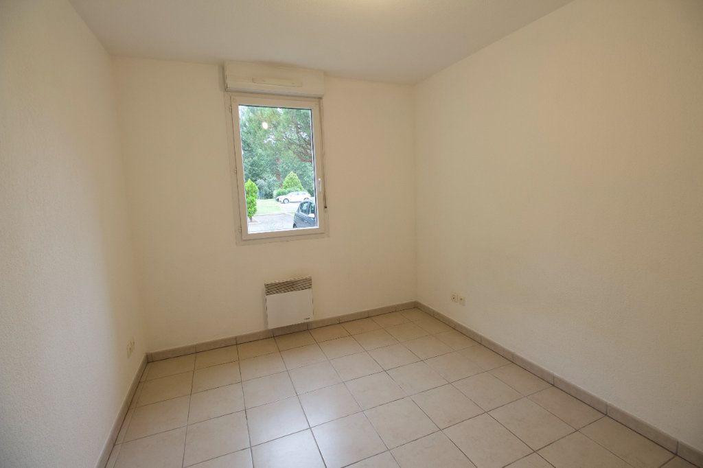 Appartement à vendre 3 55m2 à Gagnac-sur-Garonne vignette-7