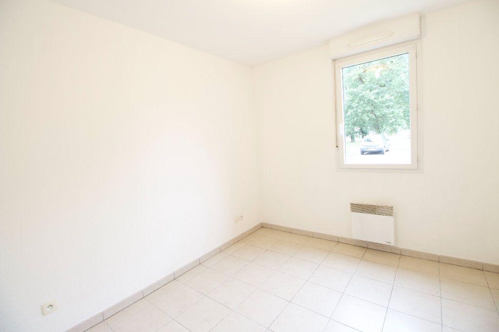 Appartement à vendre 3 55m2 à Gagnac-sur-Garonne vignette-8