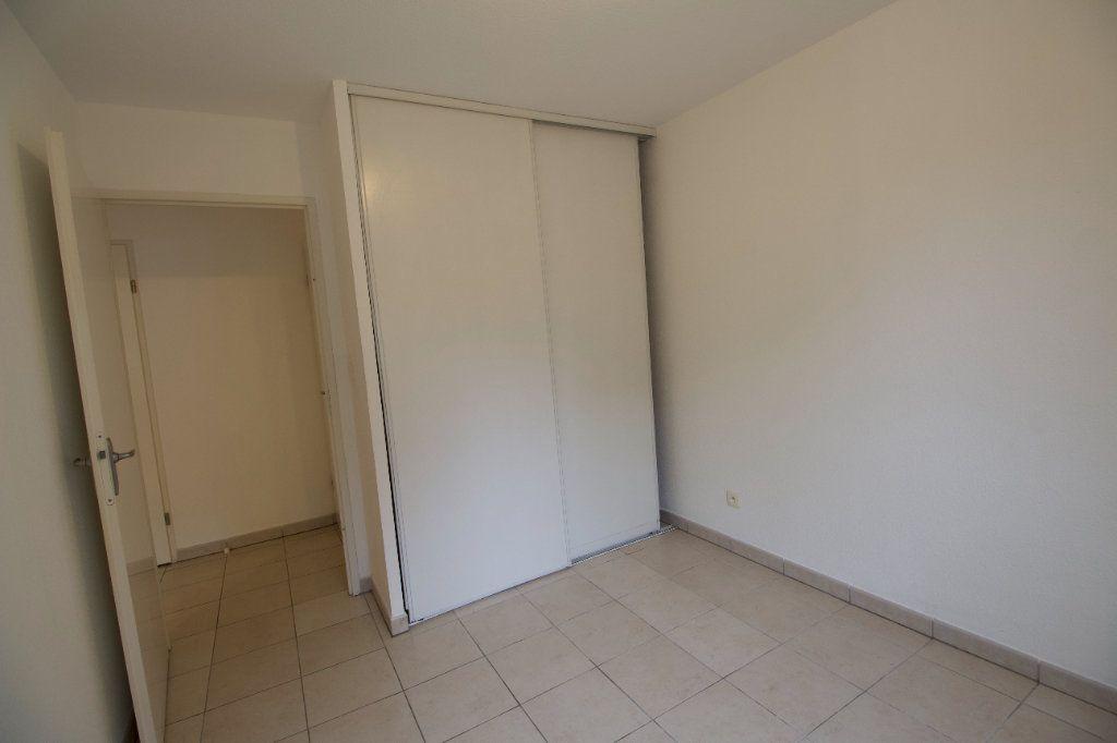 Appartement à vendre 3 55m2 à Gagnac-sur-Garonne vignette-9