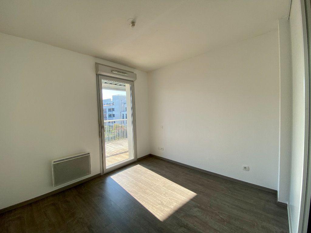 Appartement à vendre 3 60m2 à Toulouse vignette-5