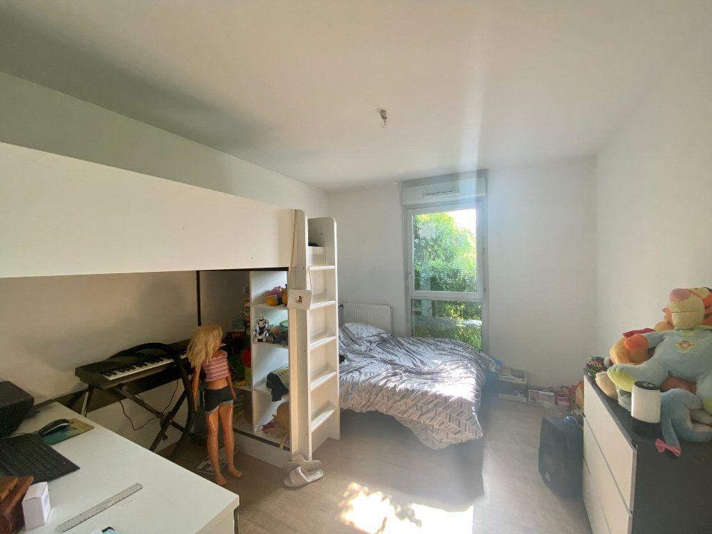 Appartement à vendre 3 62m2 à Toulouse vignette-5