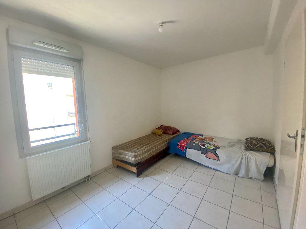 Appartement à vendre 4 84.2m2 à Toulouse vignette-7