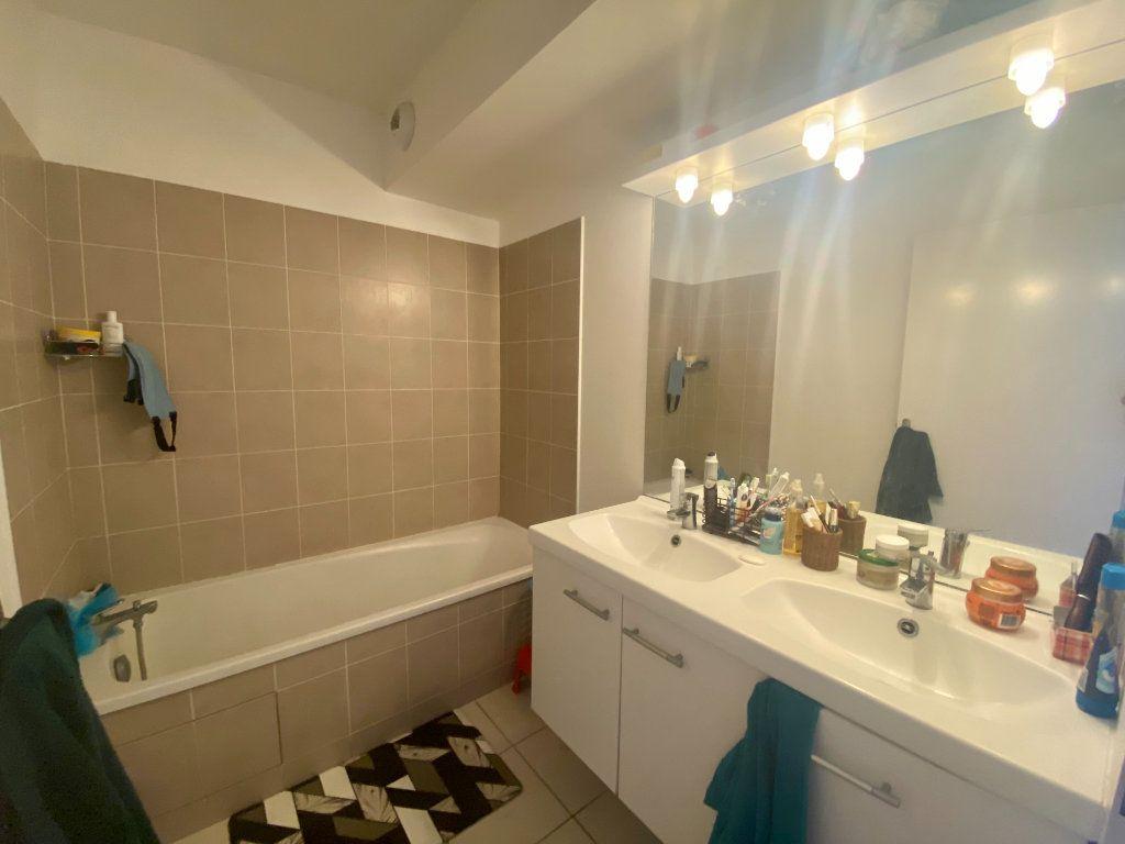 Appartement à vendre 4 84.2m2 à Toulouse vignette-10