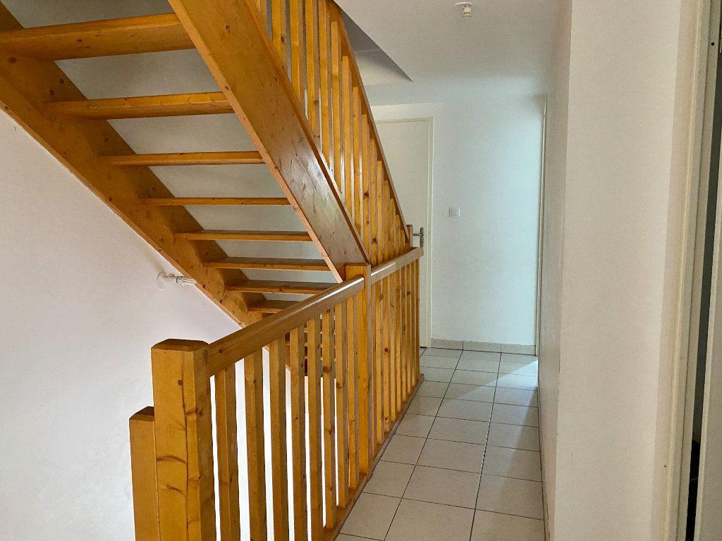Appartement à vendre 4 84.2m2 à Toulouse vignette-11