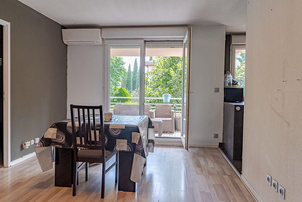 Appartement à vendre 3 48m2 à Toulouse vignette-2