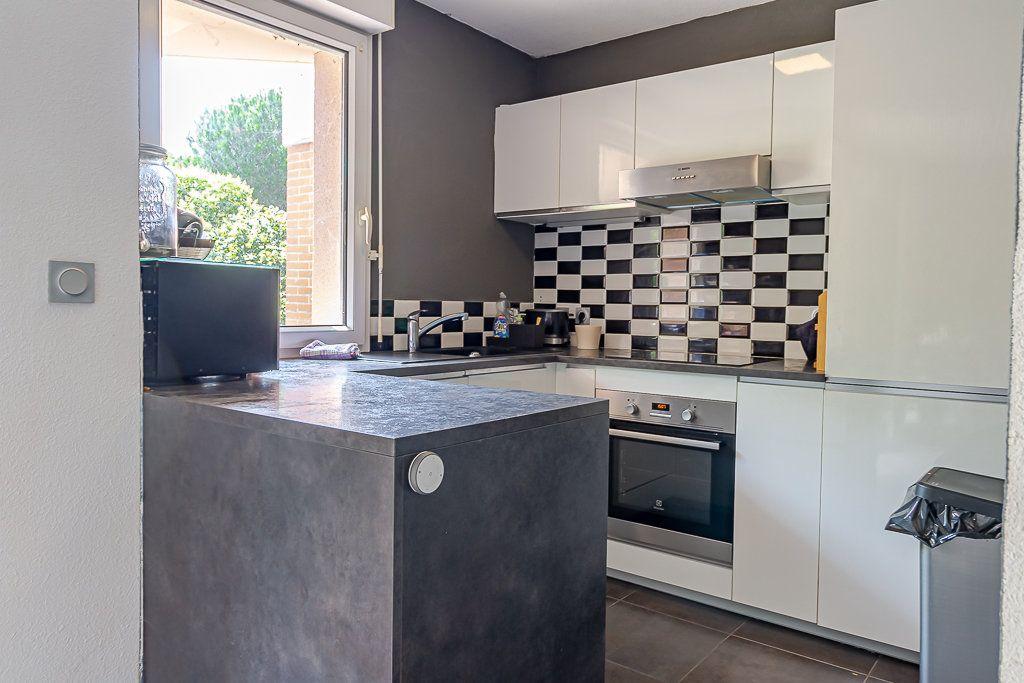 Appartement à vendre 3 48m2 à Toulouse vignette-3