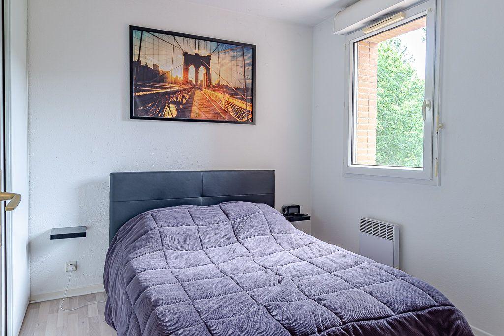 Appartement à vendre 3 48m2 à Toulouse vignette-4