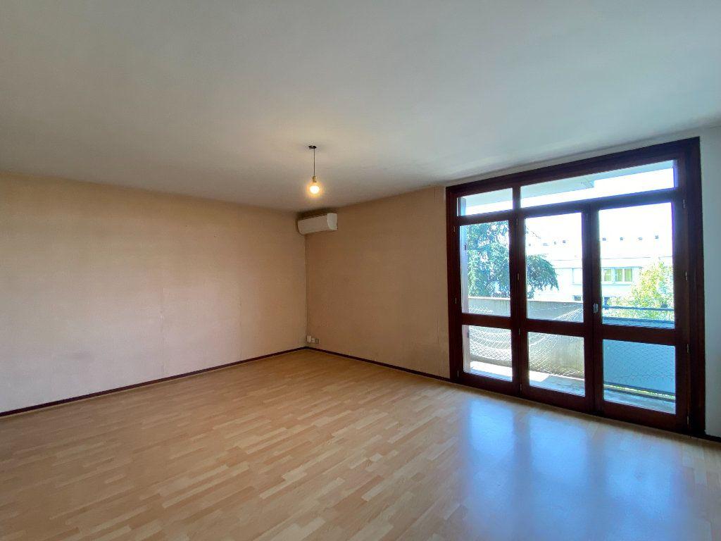 Appartement à vendre 4 92.27m2 à Toulouse vignette-2