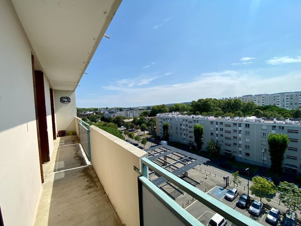 Appartement à vendre 4 92.27m2 à Toulouse vignette-3