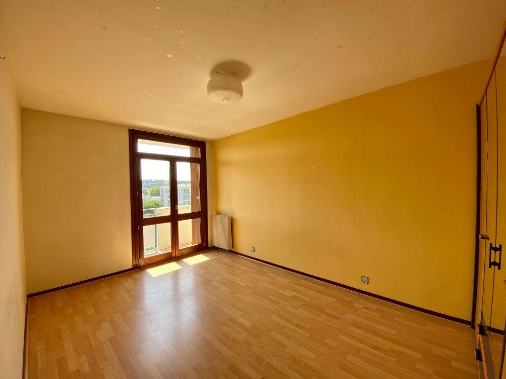 Appartement à vendre 4 92.27m2 à Toulouse vignette-5