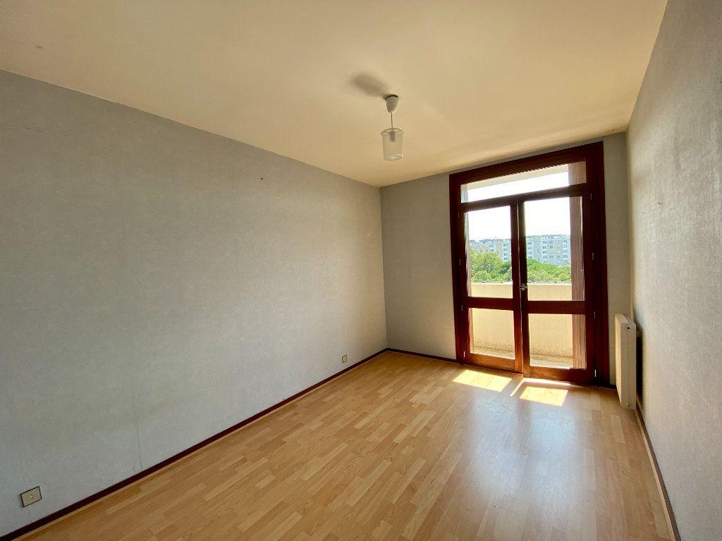 Appartement à vendre 4 92.27m2 à Toulouse vignette-6