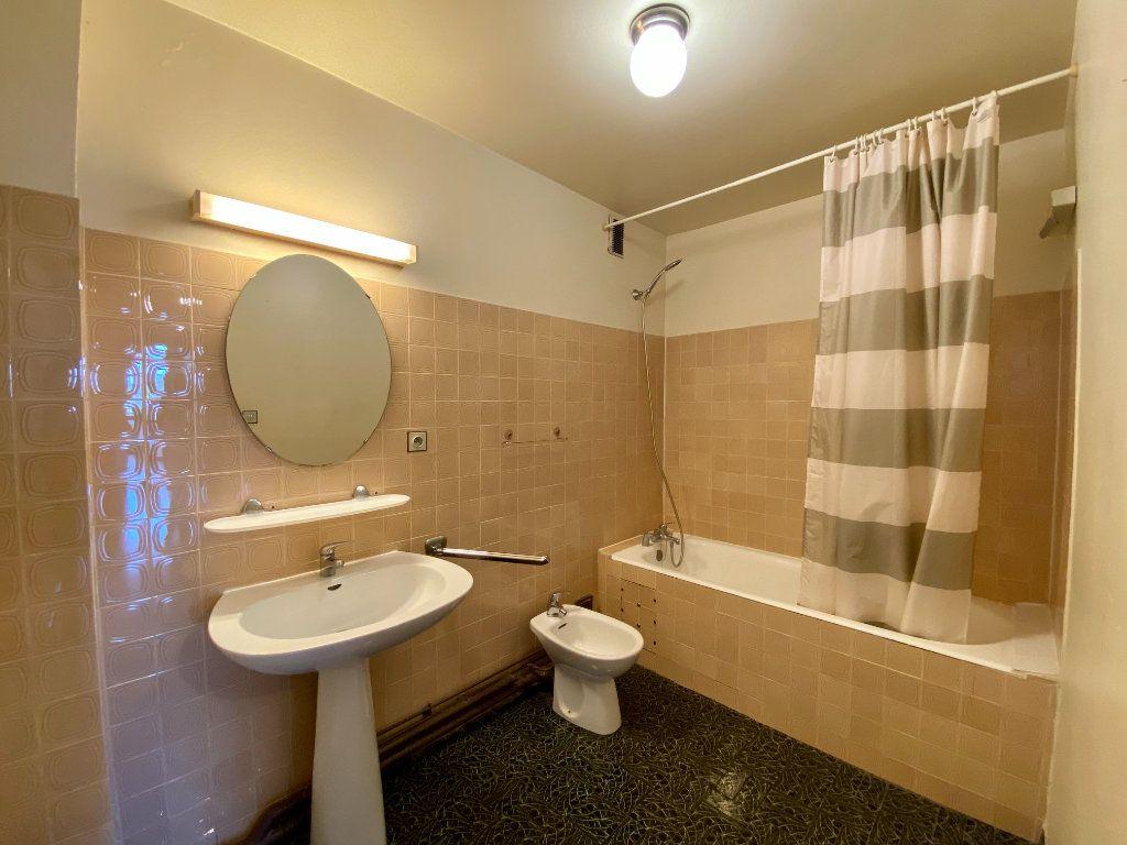 Appartement à vendre 4 92.27m2 à Toulouse vignette-7