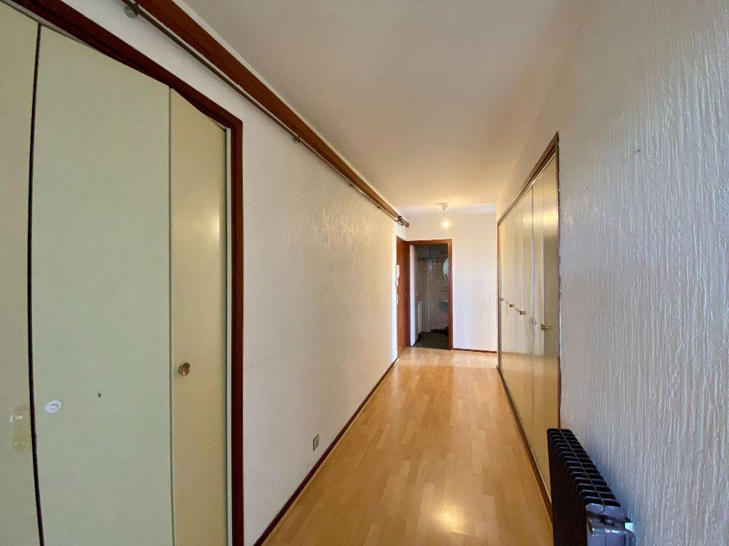 Appartement à vendre 4 92.27m2 à Toulouse vignette-8