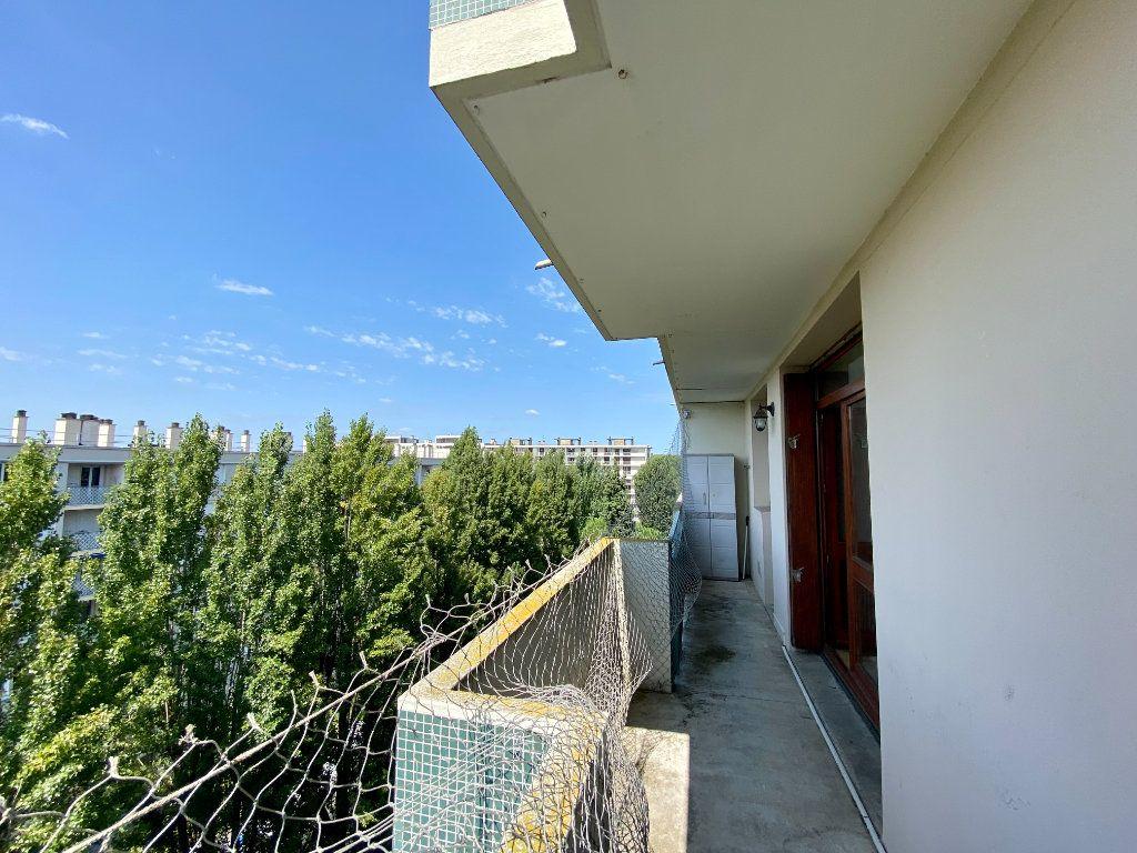 Appartement à vendre 4 92.27m2 à Toulouse vignette-9