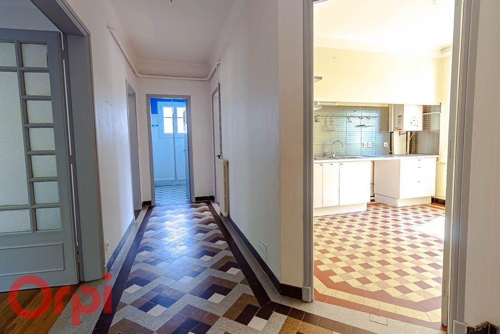 Appartement à louer 3 71m2 à Toulouse vignette-1