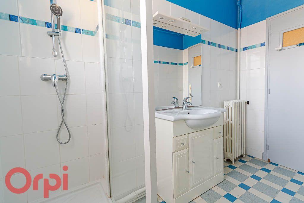 Appartement à louer 3 71m2 à Toulouse vignette-5