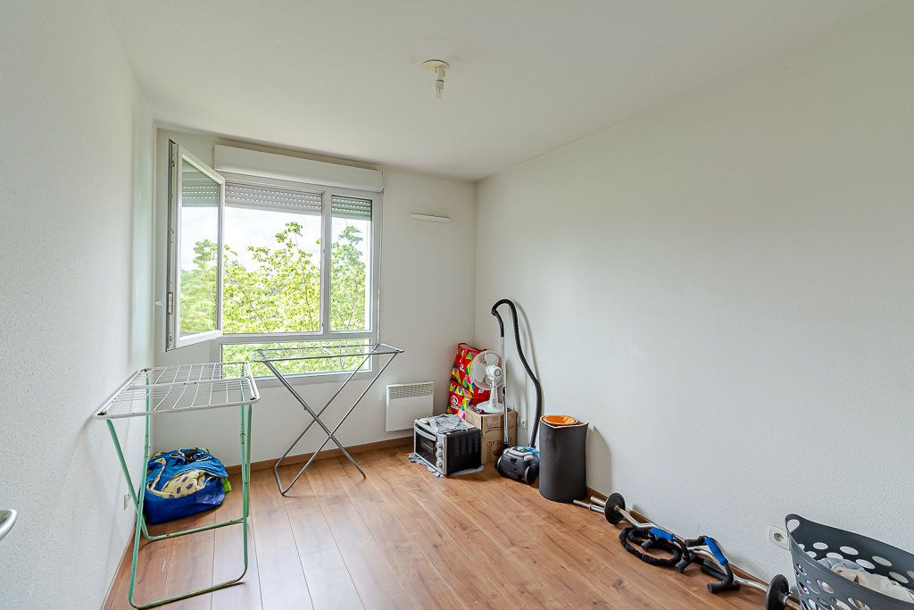 Appartement à vendre 3 53.7m2 à Toulouse vignette-6