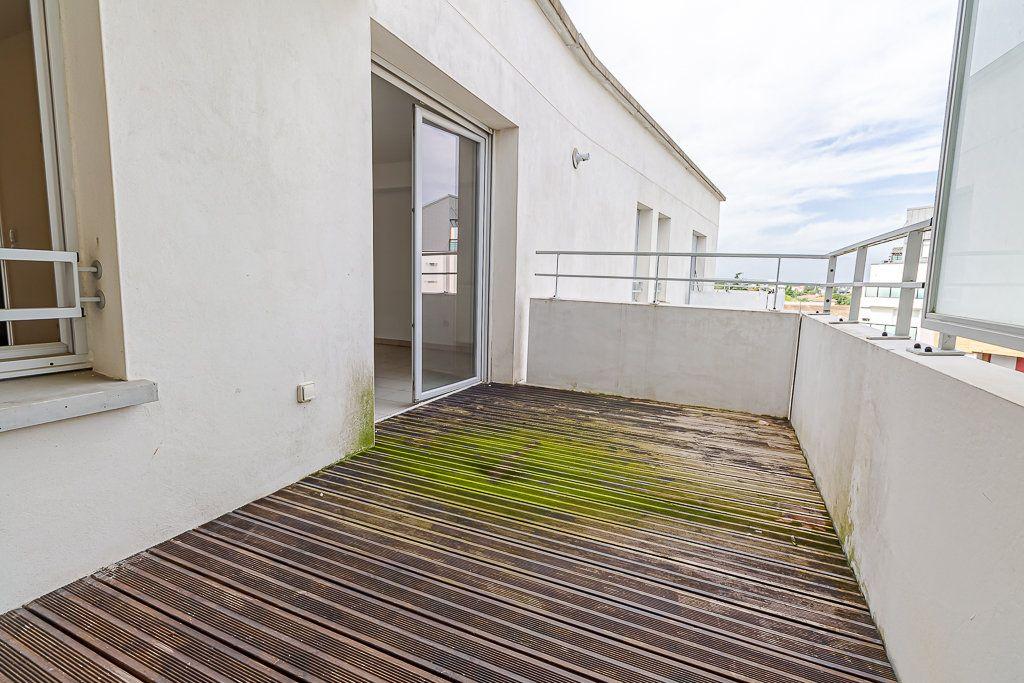 Appartement à vendre 2 46m2 à Toulouse vignette-1