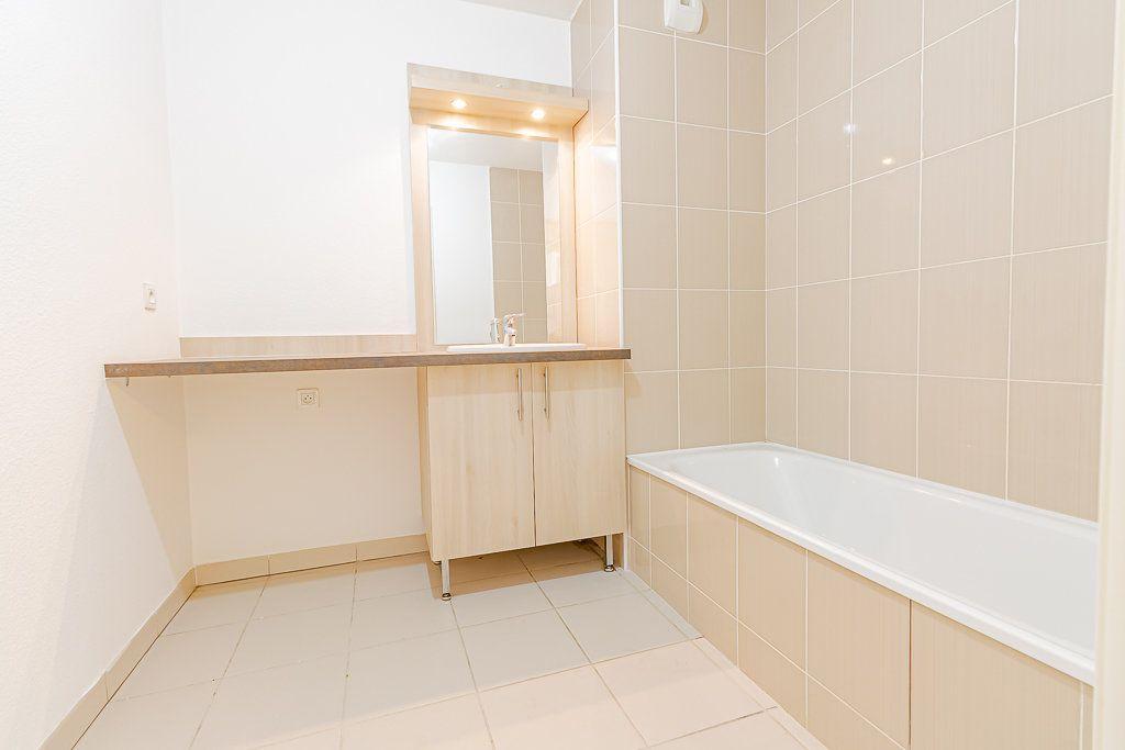 Appartement à vendre 2 46m2 à Toulouse vignette-5