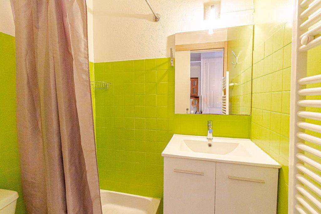 Appartement à vendre 1 14m2 à Toulouse vignette-4
