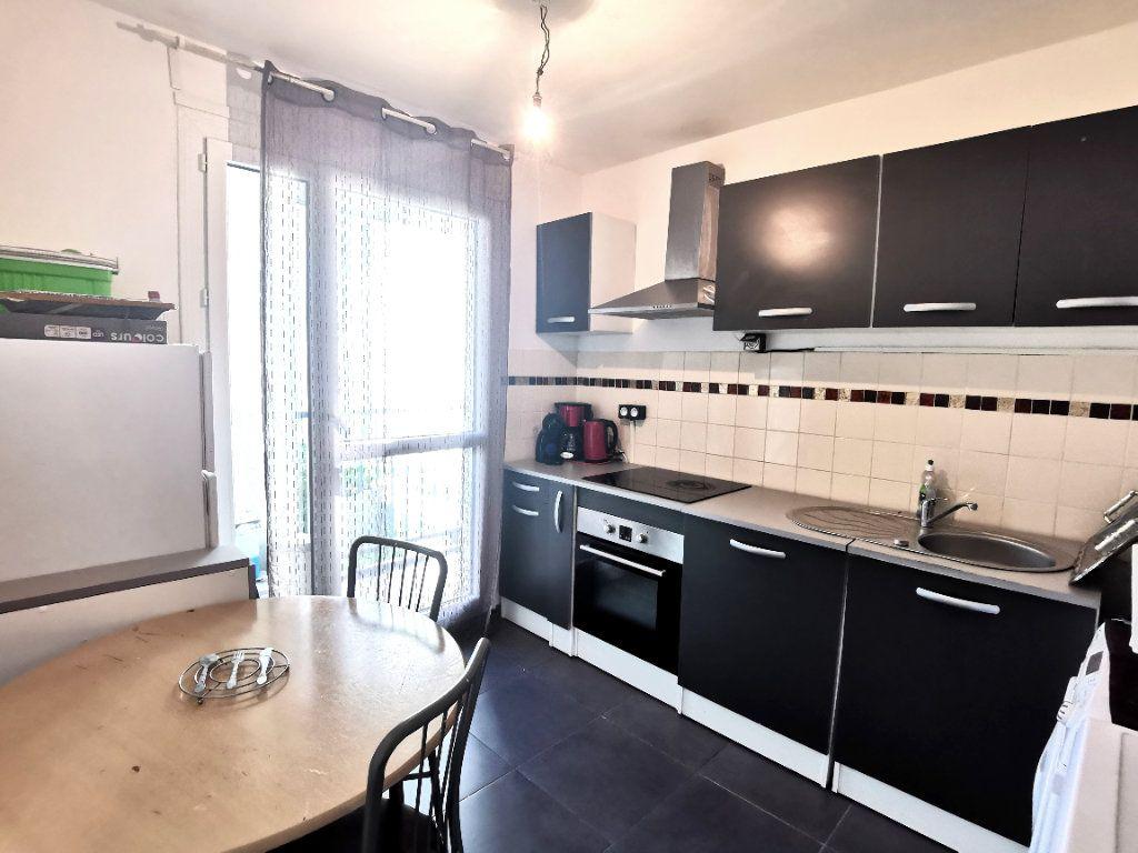 Appartement à vendre 4 74.05m2 à Toulouse vignette-2