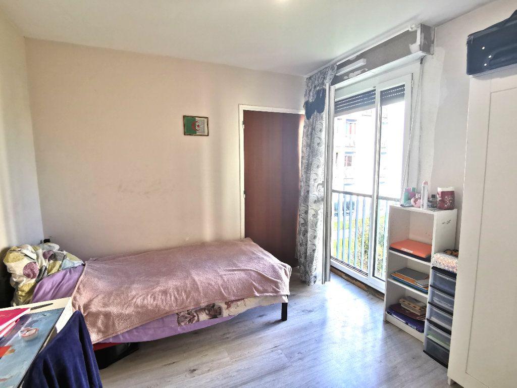 Appartement à vendre 4 74.05m2 à Toulouse vignette-5