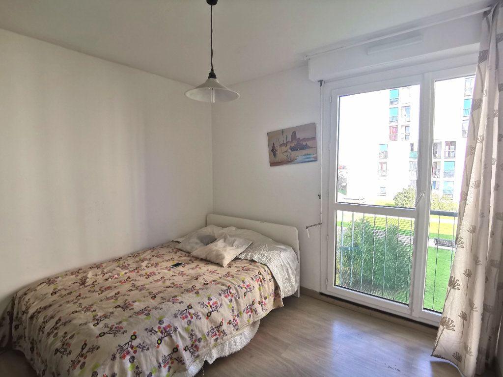 Appartement à vendre 4 74.05m2 à Toulouse vignette-6
