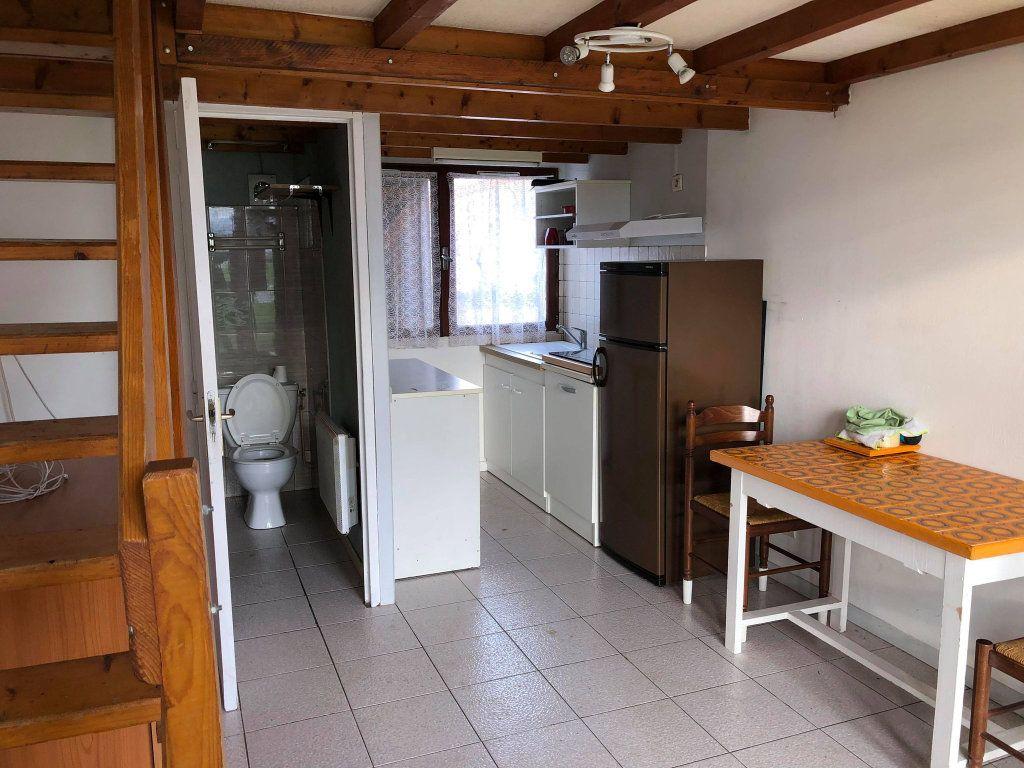 Maison à vendre 5 100m2 à Muret vignette-4