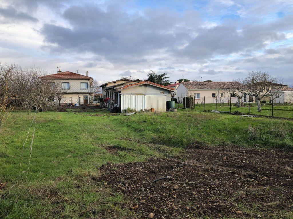 Maison à vendre 5 100m2 à Muret vignette-9